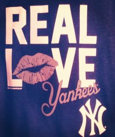 62 best Love for the New York Yankees images on Pinterest  aeb6ef0cea0b