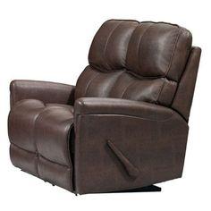 Miraculous 10 Best Couches Images Sofa Furniture Love Seat Creativecarmelina Interior Chair Design Creativecarmelinacom