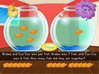 Educational Games for Kids' Early Learning | Education.com