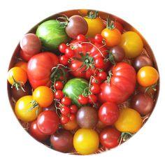 セレブ デ トマト ネット「トマトの宝石箱」5000円 http://www.celeb-de-tomato-onlineshop.com/
