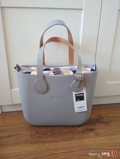 Louis Vuitton Designer, Designer Handbags, Chanel Handbags, Louis Vuitton Handbags, Givenchy Designer, O Bag, Cross Body Handbags, Purses, My Style