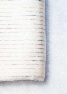 Shupaca Alpaca Throw Blanket in Gardenia Alpaca Blanket, Alpaca Throw, Hand Weaving, Neutral, Homes, Bedroom, Hand Knitting, Houses, Home