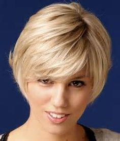 16 Short Haircuts for Older Women | Learn Haircuts