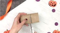 Make these easy toilet paper roll bats for Halloween! They're a simple DIY craft that's great for preschool, kindergarten and elementary aged children. They come with a free printable template so they're easy to recreate at home or at school. #simpleeverydaymom #kidscrafts #craftsforkids #kidsactivities #halloweenactivities #halloween #halloweencraftsforkids #batcrafts #toiletpaperrollcrafts #kidsandparenting #ece #earlychildhood Halloween Crafts For Kids, Halloween Activities, Easy Diy Crafts, Recycled Crafts, Toilet Paper Roll Bat, Bat Template, Bat Craft, Time To Celebrate, Color Card