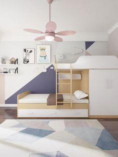 Small House Interior Design, Design Your Dream House, Home Room Design, Small Room Design, House Design, Cute Bedroom Ideas, Cute Room Decor, Boys Bedroom Decor, Best Home Design Software