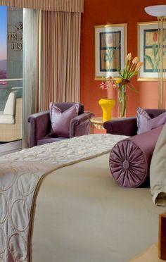 #LuxuryBedrooms #Luxurydotcom