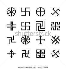 Image result for alpha and omega symbols