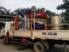 Văn Phú - Hà Đông