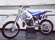 Vets MXdN - Who has raced it? - Old School Moto - Motocross Forums / Message Boards - Vital MX
