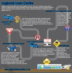 ***Logbookloancentre  ***Logbook Loan Centre offers Fast Loans Against Your Car. We are an industry leader when it comes to Logbook Loans and we operate in many areas throughout the UK including Northern Ireland.    http://www.saystudent.com/student-library/2013/03/03/how-logbook-loans-are-better-when-compared-to-other-kinds-of-loans/