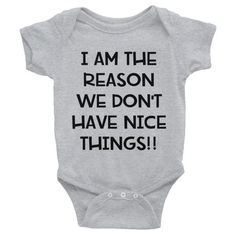 Dustin clothing series Future Rock Star Baby Boys Girls Toddlers Funny Romper 0-24M