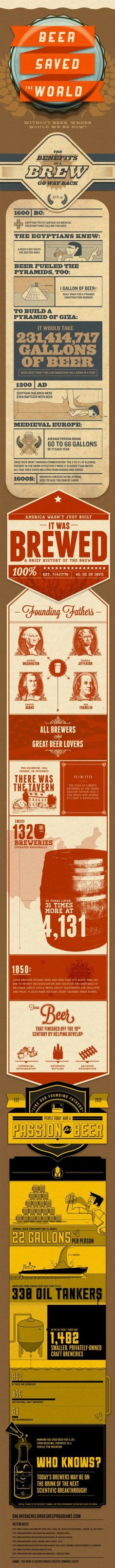 infographics by elva