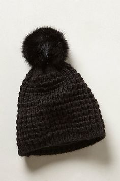 4ee49f4d404 Homeward Beanie  anthropologie Cute Beanies