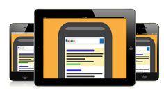 Sieć Mobilna Google AdWords