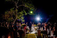 Casamento da Julia e do Jeriel