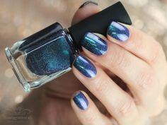 ILNP Interstellar – Beautygoddess.nl