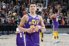 Pro Basketball, Basketball Players, Grayson Allen, Kind And Generous, Duke Blue Devils, Memphis Grizzlies, Utah Jazz, Cute Guys, Nba