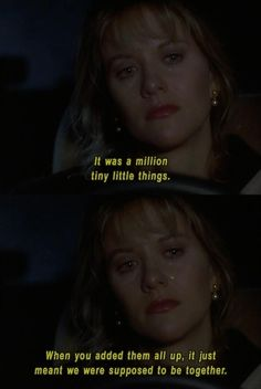 Sleepless In Seattle Moviequotes Movie Quotes Scene Schlaflos In Seattle Movie Quotes Movie Quotes Szene - Besondere Tag Ideen Great Romantic Comedies, Romantic Movie Quotes, Favorite Movie Quotes, Romantic Movie Scenes, Beau Film, Love Movie, I Movie, Movie Quotes About Love, Cute Movie Scenes