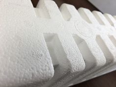 High quality expanded polystyrene packaging products from Styrene Packaging & Insulation.