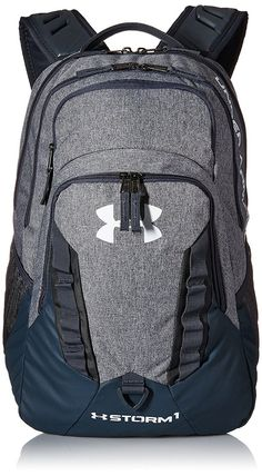 f8630ac8226 68 Best Under Armour Stuff images in 2018 | Under armour backpack ...