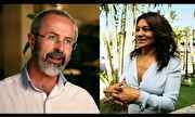 Casa Brasileira - Domingos Tótora e Dira Paes | globo.tv