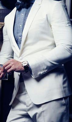 1000 ideas about alpha male dress code on pinterest  men