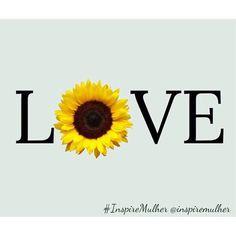 Inspirando mulheres! Blog com os mais diversos temas. Em breve no ar! #inspiremulher
