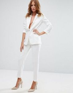 6c585dfce7 Discover Fashion Online Millie Mackintosh Suit