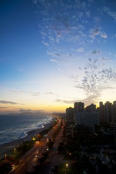idk where this is. Places Around The World, Travel Around The World, Beautiful Sky, Beautiful Places, Night Skyline, Brazil Travel, Wanderlust, Amazing Sunsets, Largest Countries