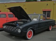 62 Ford Falcon Craigslist Related Keywords & Suggestions