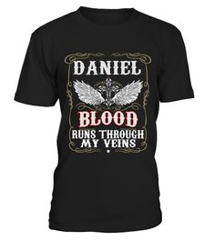 # DANIEL .  HOW TO ORDER:1. Select the style and color you want: 2. Click Reserve it now3. Select size and quantity4. Enter shipping and billing information5. Done! Simple as that!TIPS: Buy 2 or more to save shipping cost!This is printable if you purchase only one piece. so dont worry, you will get yours.Guaranteed safe and secure checkout via:Paypal | VISA | MASTERCARD