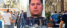 InfoNavWeb                       Informação, Notícias,Videos, Diversão, Games e Tecnologia.  : Chefe da máfia italiana é assassinado em Palermo