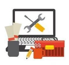 Сборник полезных сайтов для работы и отдыха. Обязательно имейте их при себе!