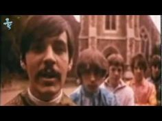 """""""A Whiter Shade of Pale"""" is the debut song by the British band Procol Harum, released 12 May The single reached number one in the UK Singles Chart on Victor Hugo, Procol Harum, Uk Singles Chart, 60s Music, Music Is My Escape, Music Clips, Sing To Me, Progressive Rock, Sound Of Music"""