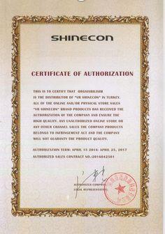Shinecon Vr Sanal Gerçeklik Gözlüğü 3d +bluetooth Kumanda - n11.com
