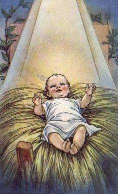 Religieuze afbeeldingen (Jezus)