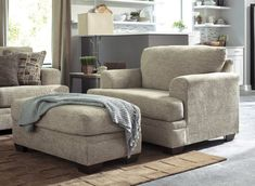 Farmhouse Style Oversized Chairs Farmhouse Style Nest And Living