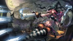 37 Best CONCEPTS BLIZZARD, DOTA, LOL images | Character
