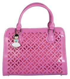 Femme Lazy Handbag