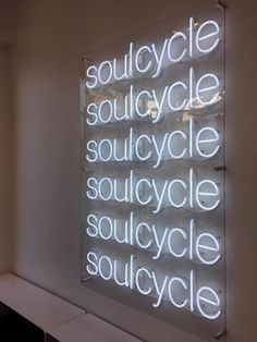 These guys make spinning sexy (despite the down pour of sweat). Going home to die now (5 classes in 3 days is a bit much) - SoulCycle North Shore #joyoffitness #fitnessmom