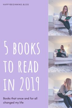 These books changed my life, maybe they're inspire you to change yours Good Books, Books To Read, Change My Life, Book Nerd, Book Recommendations, Self Improvement, Book Lovers, You Changed, Wisdom