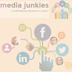 In modern days, social media is a important part of life. We can share our feelings with billions of people by connecting with them through social media. Apart from this, social media is a good source to marketize your business. Media Junkies is also a social media marketing agency. A team of well qualified and experienced social media experts are always ready to help you in  media junkies. Contact us for more details related to our work.