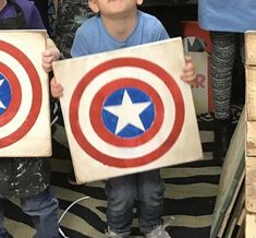 art uncorked studio and gallery \ art uncorked studio and gallery . art uncorked studio and gallery christmas Rustic Theme, Art Lessons, Captain America, Superhero, Studio, Gallery, Art Art, Projects, Fictional Characters