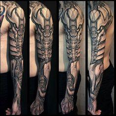 -------@ericdeletoile Montreal, QC, Canada #artistsneverdie #artliveson #photooftheday#tattoo #tattoos #tattooed #tattoolife #ink #inked #inkedlife #art #artist #artwork #instaart #skinart #tattooart #bodymod #bodymodification #like4like #likeforlike #instagood #instadaily #daily #post #vancity #6 #yvr #yyz #worldwide #global