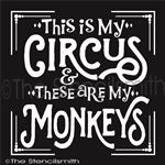 3281+-+This+is+My+Circus