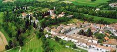 Image detail for -Hotel Aviano Palace - Hotels in Aviano - Pordenone - Italy