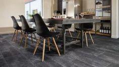 Beste afbeeldingen van pvc vloeren luxury vinyl flooring