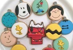 Festa Snoopy: 35 ideias incríveis para uma comemoração inesquecível!