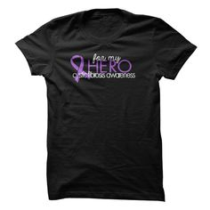 056171a38af 9 Best Cystic Fibrosis Awareness images | Sweater fashion ...