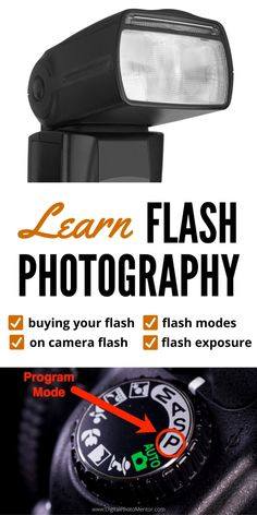 Learn how to use your flash. Flash photography tips for beginners with LOTS OF EXAMPLES for how to mount the flash to the camera, flash modes, flash compensation settings and even camera settings. This flash photography tutorial for beginners will help you get better pictures at your next event or special occasion. #flashphotography #flashphotographytips #oncameraflash #oncameraflashtips #flashphotographyexamples Flash Photography Tips, Best Camera For Photography, Photography Cheat Sheets, Wedding Photography Tips, Photography Basics, Photography Tips For Beginners, Photography Lessons, Photography Business, Photography Tutorials